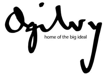 Logo Ogilvy & Mather su NCMarketing