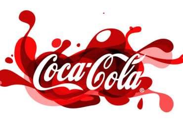 Coca-Cola: The Happiness Machine