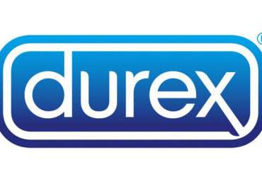 Durex unofficial AD by Charlotte Rabate
