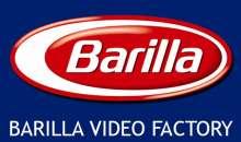 Barilla Video Factory: Tu che sugo sei?