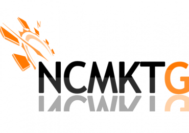 NCMarketing Logo
