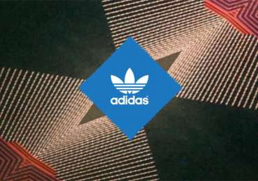 Adidas: Unite all originals