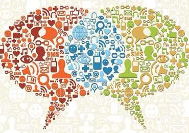 Social Media Consigli