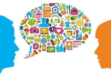 Consigli sul Social Media Marketing