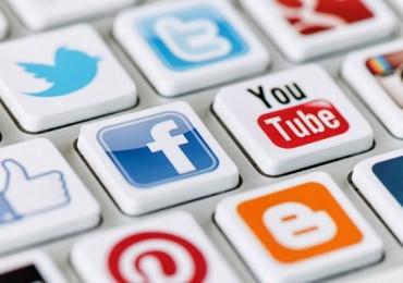 Social Media: andate in profondità, non andate lontano