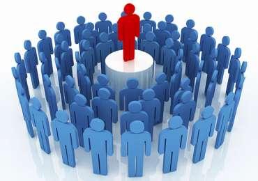 Come attirate l'attenzione degli Opinion Leader