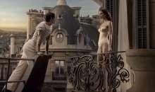 Jean Paul Gaultier Perfumes: On the docks – Scheda