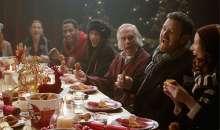 KFC: Christmas 2013 – Scheda