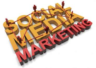 Social Media: Scegliete attentamente le vostre immagini