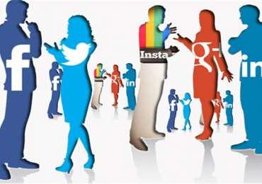 Social Media: Entrate in contatto anche nella vita reale