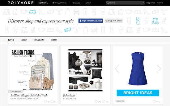 Fashion Blogger Engagement Rings