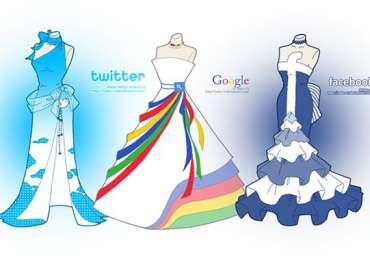 Social Media e Moda: la ricerca della formula vincente