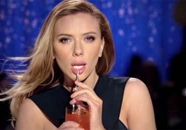 SodaStream: Sorry, Coke and Pepsi