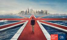 Wall Street English: Open new roads to your future – Scheda