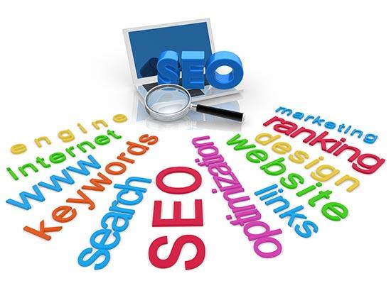 Gli elementi della Search Engine Optimization (SEO)