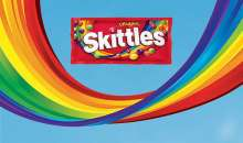 Skittles: Replaced the S in Skittles – Scheda