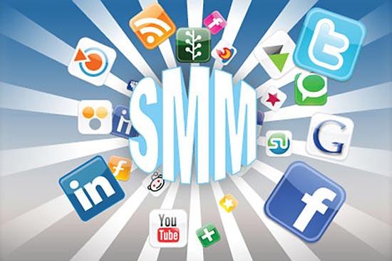 Social Media Marketing: Evitiamo alcuni degli errori più comuni