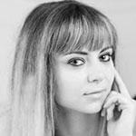 Chiara Landi