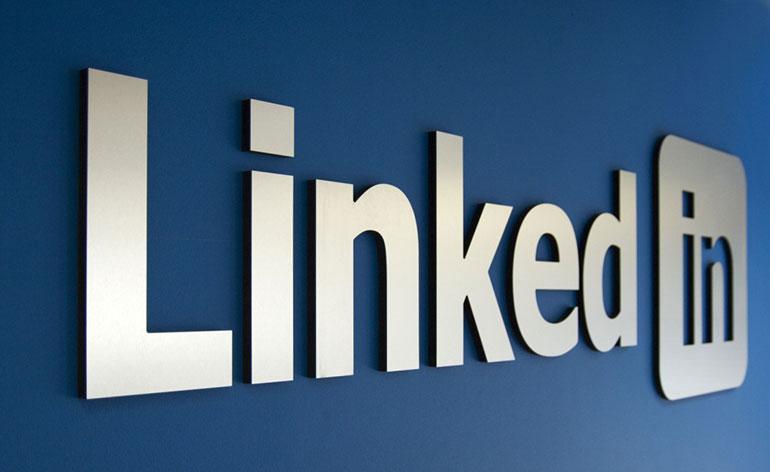 LinkedIn: arriva la nuova funzione di blogging